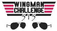 515 Wingman Challenge